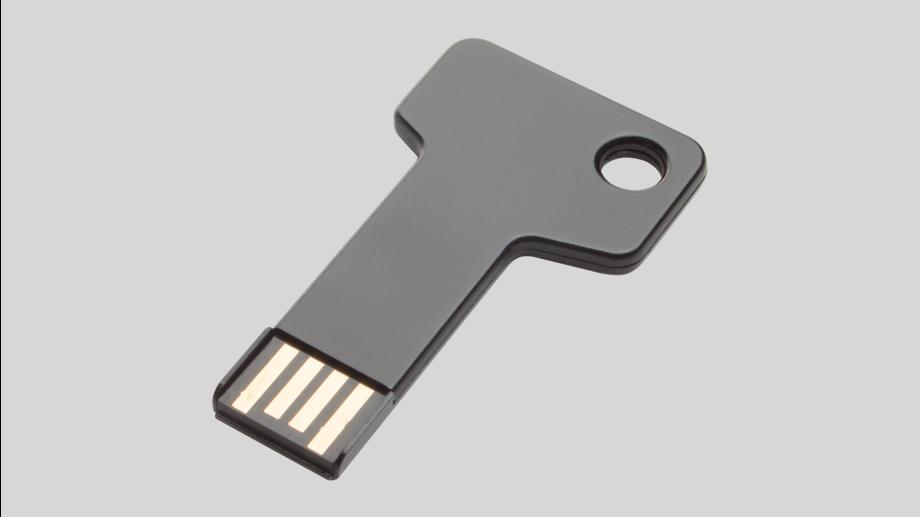AP897078-10_4GB